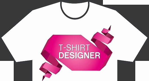 Best T Shirt Design software Awesome Best 25 T Shirt Design software Ideas On Pinterest