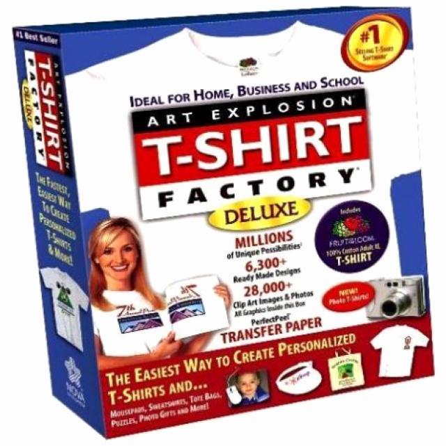 Best T Shirt Design software Inspirational 17 Best Ideas About T Shirt Design software On Pinterest