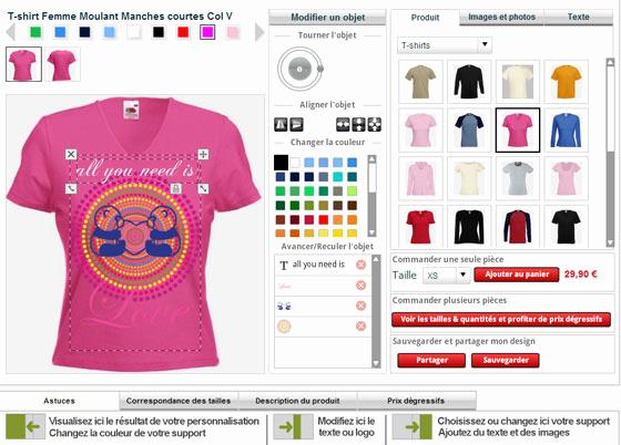 Best T Shirt Design software Inspirational Best T Shirt Designer software Line T Shirt Design tool