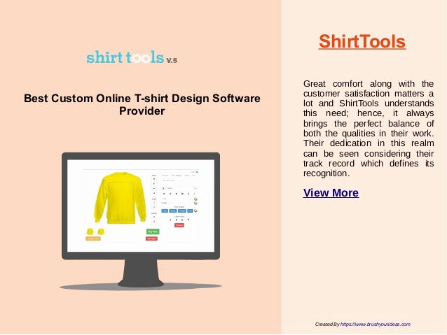 Best T Shirt Design software Lovely 10 Best Custom Line T Shirt Design software Providers