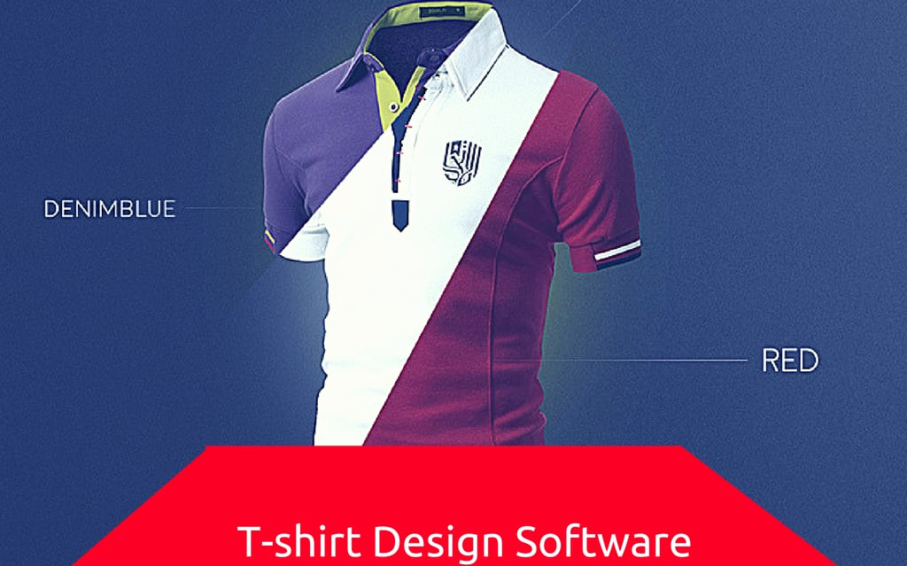 Best T Shirt Design software Luxury Best T Shirt Design software Brush Your Imagination On