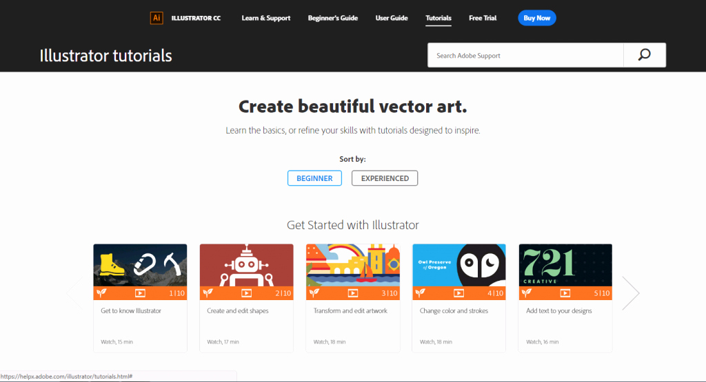 Best T Shirt Design software Luxury the Best T Shirt Design software Adobe Illustrator Free