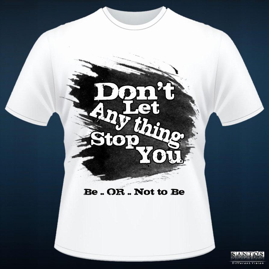 Best T Shirt Design software Unique 4 Mon Benefits Of Getting the Best T Shirt Designer