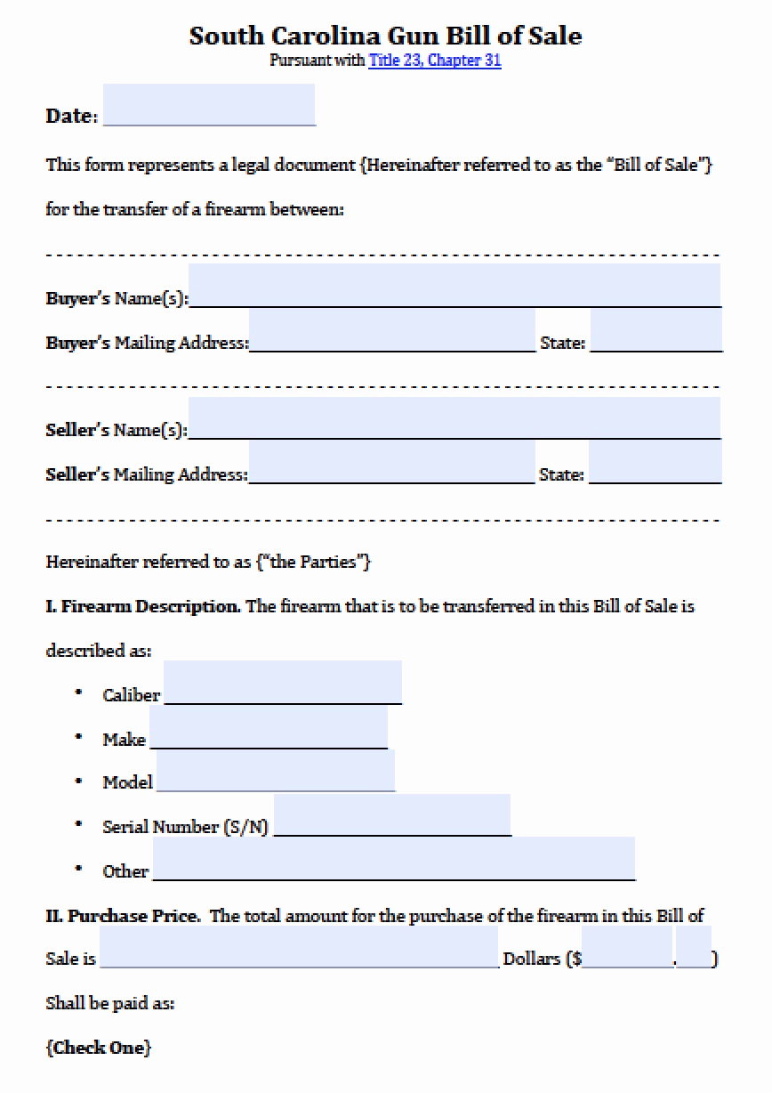 Bill Of Sale Texas Pdf Best Of Free Harris County Texas Bill Of Sale form Pdf