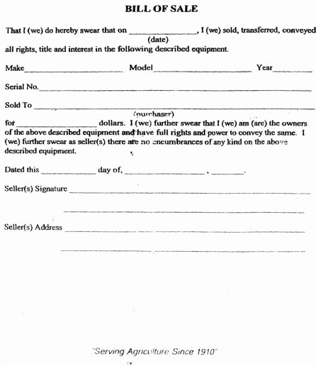 Bill Of Sale Texas Pdf Elegant 1000 Images About Real Estate forms Word On Pinterest