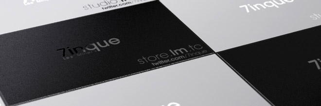 Black and White Business Cards Fresh Neat and Cool Collection Of Black and White Business Cards