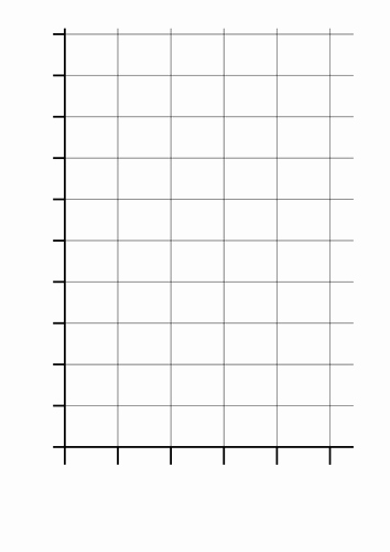 Blank Bar Graph Template Elegant Blank Bar Charts by Rachyben