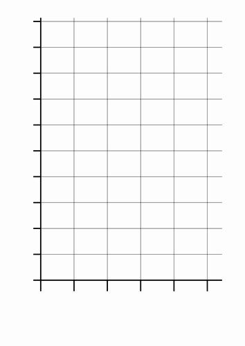 Blank Bar Graph Template Elegant Blank Bar Charts by Rachyben