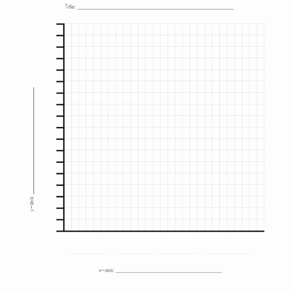 Blank Bar Graph Template Fresh Best 25 Bar Graph Template Ideas Pinterest