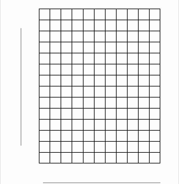 free printable graph paper dark lines generic bar graph template intended for blank bar graph paper