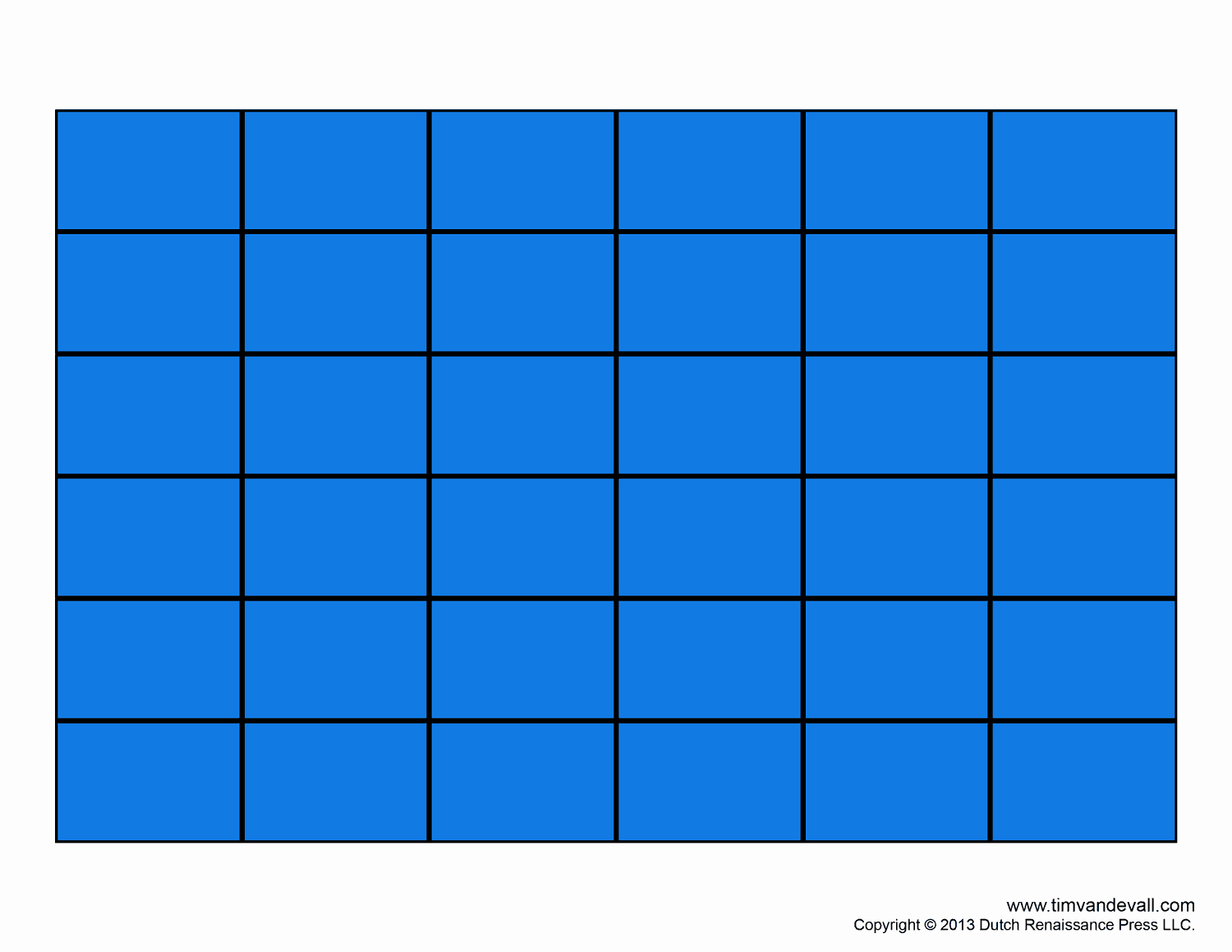 Blank Board Game Template Awesome Free Jeopardy Template Make Your Own Jeopardy Game