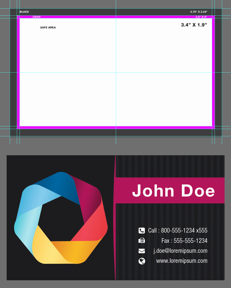 Blank Business Card Template Psd Best Of Blank Business Card Template Psd by Xxdigipxx On Deviantart