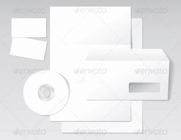 Blank Business Card Template Psd Fresh 28 Blank Business Card Templates Free Psd Ai Vector
