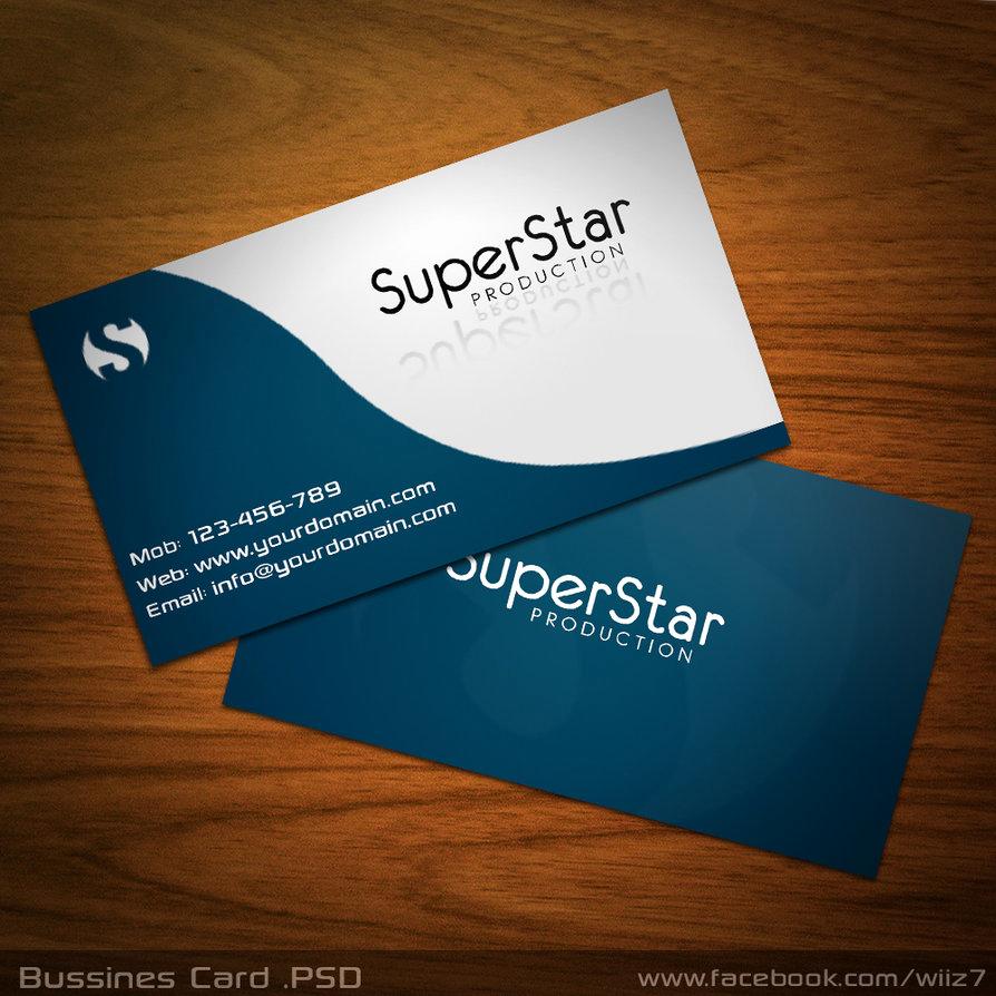 Blank Business Card Template Psd Inspirational 7 social Security Card Template Psd social