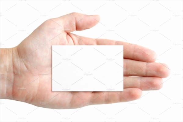 Blank Business Card Template Psd Lovely 28 Blank Business Card Templates Free Psd Ai Vector