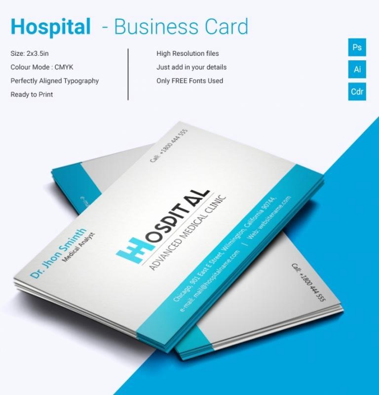Blank Business Card Template Word Fresh Blank Business Card Template Microsoft Word