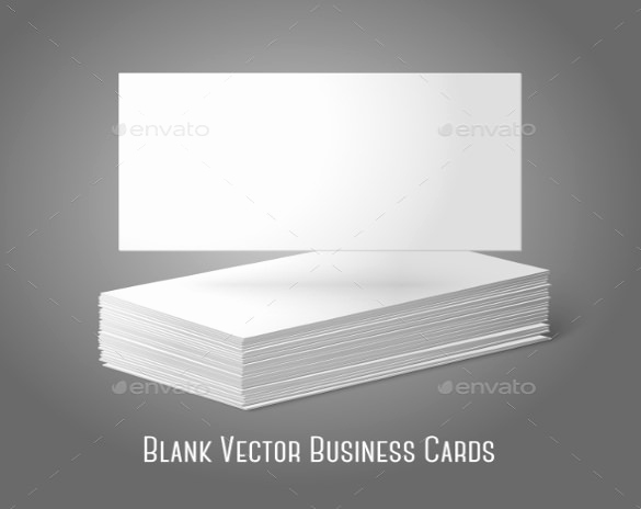 Blank Business Card Template Word Unique Blank Template – 24 Free Word Excel Pdf Psd Eps