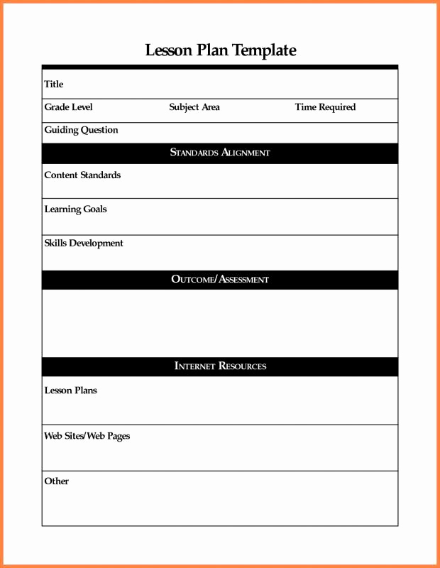 Blank Business Check Template Fresh Blank Check Templates for Excel