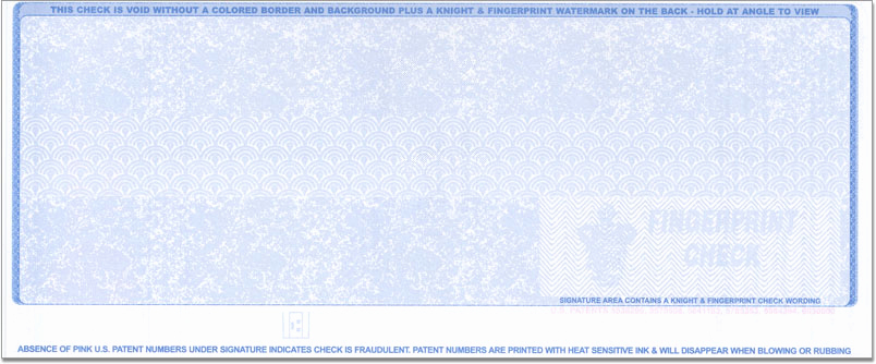 Blank Business Check Template Lovely Buy Puter Checks