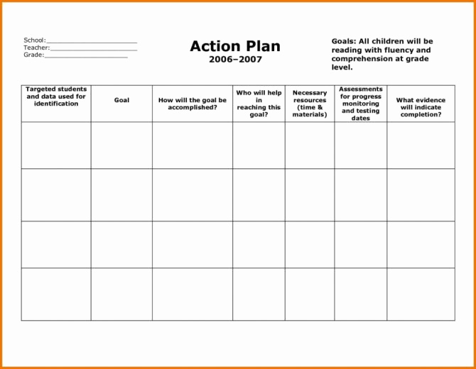 Blank Business Plan Template Word Lovely Simple Fill In the Blank Business Plan Plans Template