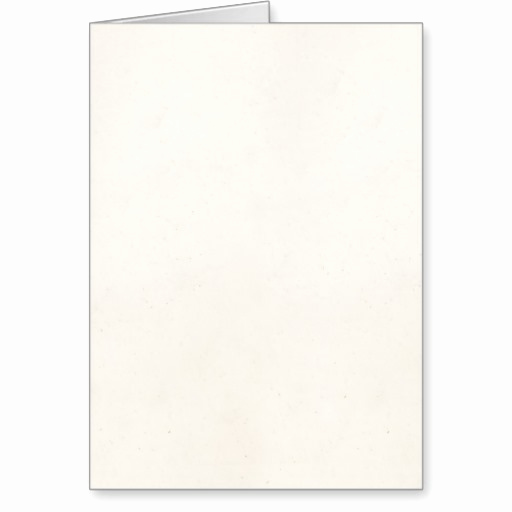 Blank Greeting Card Template Unique Best S Of Microsoft Blank Greeting Card Template