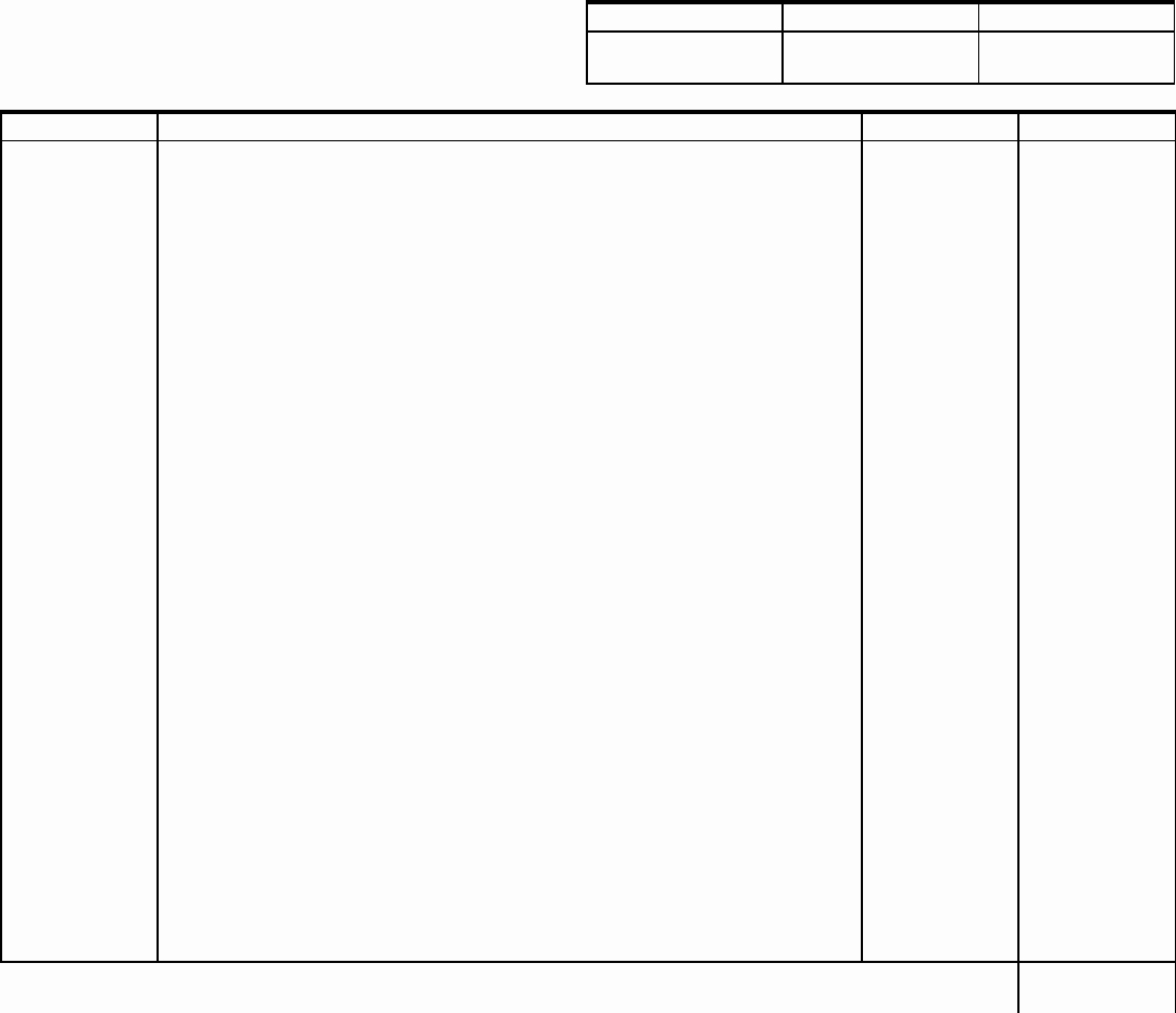 Blank Invoice Template Pdf Awesome Blank Invoice Template In Word and Pdf formats