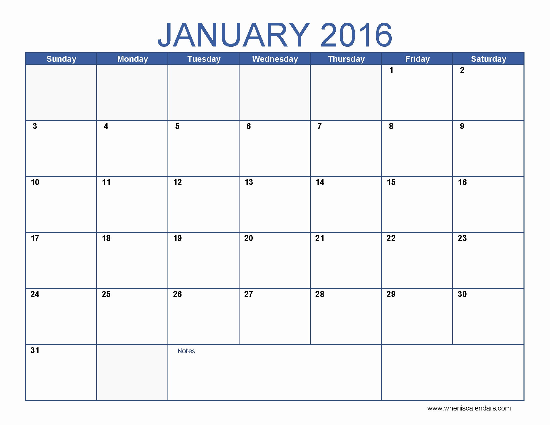 Blank Monthly Calendar Pdf Luxury Blank Monthly Calendar Template