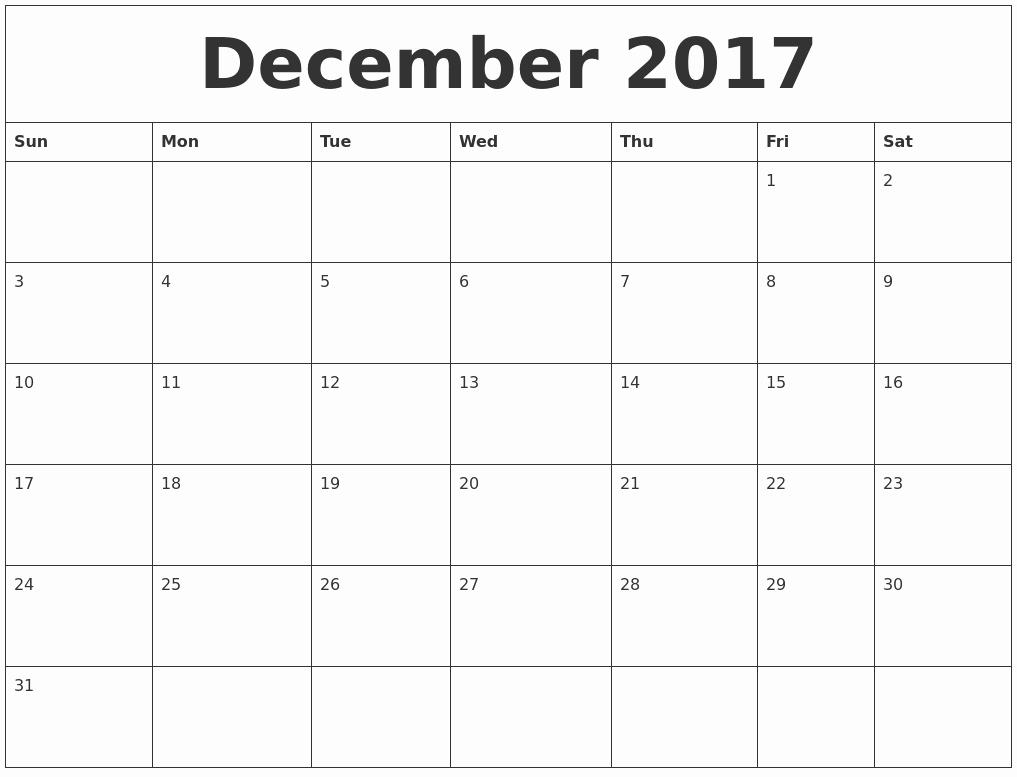 Blank Monthly Calendar Pdf Luxury March 2018 Printable Calendar Pdf