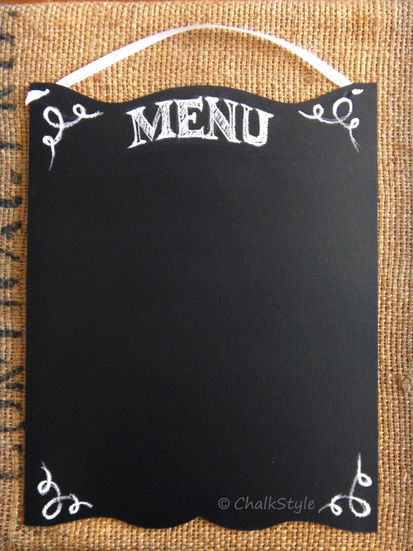 Blank Restaurant Menu Template Inspirational 16 Blank Menu Designs Psd Vector format Download
