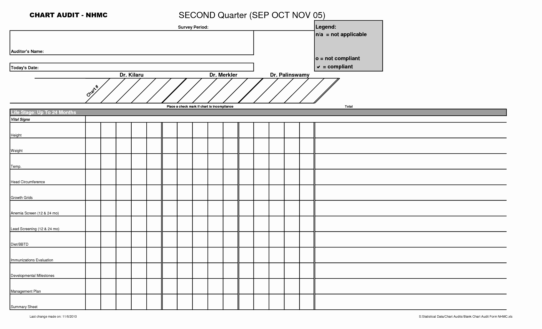 Blank Sign Up Sheet Best Of 7 Best Printable Blank Sign Up Charts Free Chart