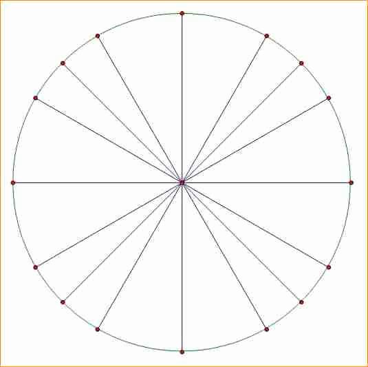 Blank Unit Circle Pdf Lovely Blank Unit Circle Worksheet the Best Worksheets Image