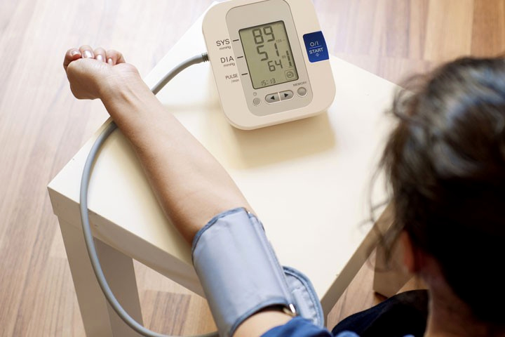 Blood Pressure Log for Patients Lovely Blood Pressure Tracker E Sheet