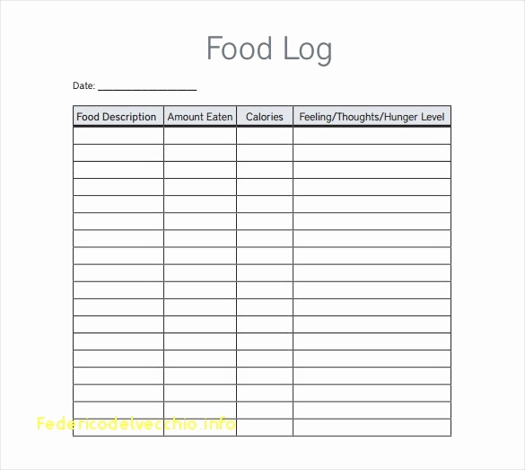 Blood Sugar Log Excel Elegant 13 New Blood Sugar Log Sheet Excel Maotme Life