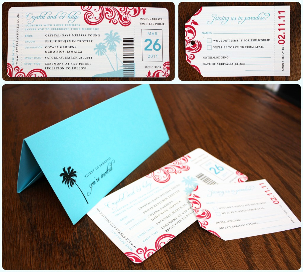 Boarding Pass Wedding Invitations Unique Mehndi Designs 2012 Wedding Invitation