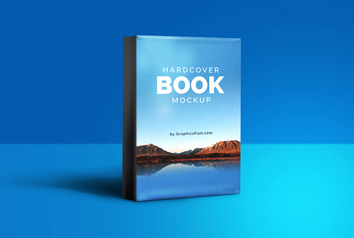 Book Cover Template Free Lovely 26 Free Book Cover Mockup Psd Templates Designyep