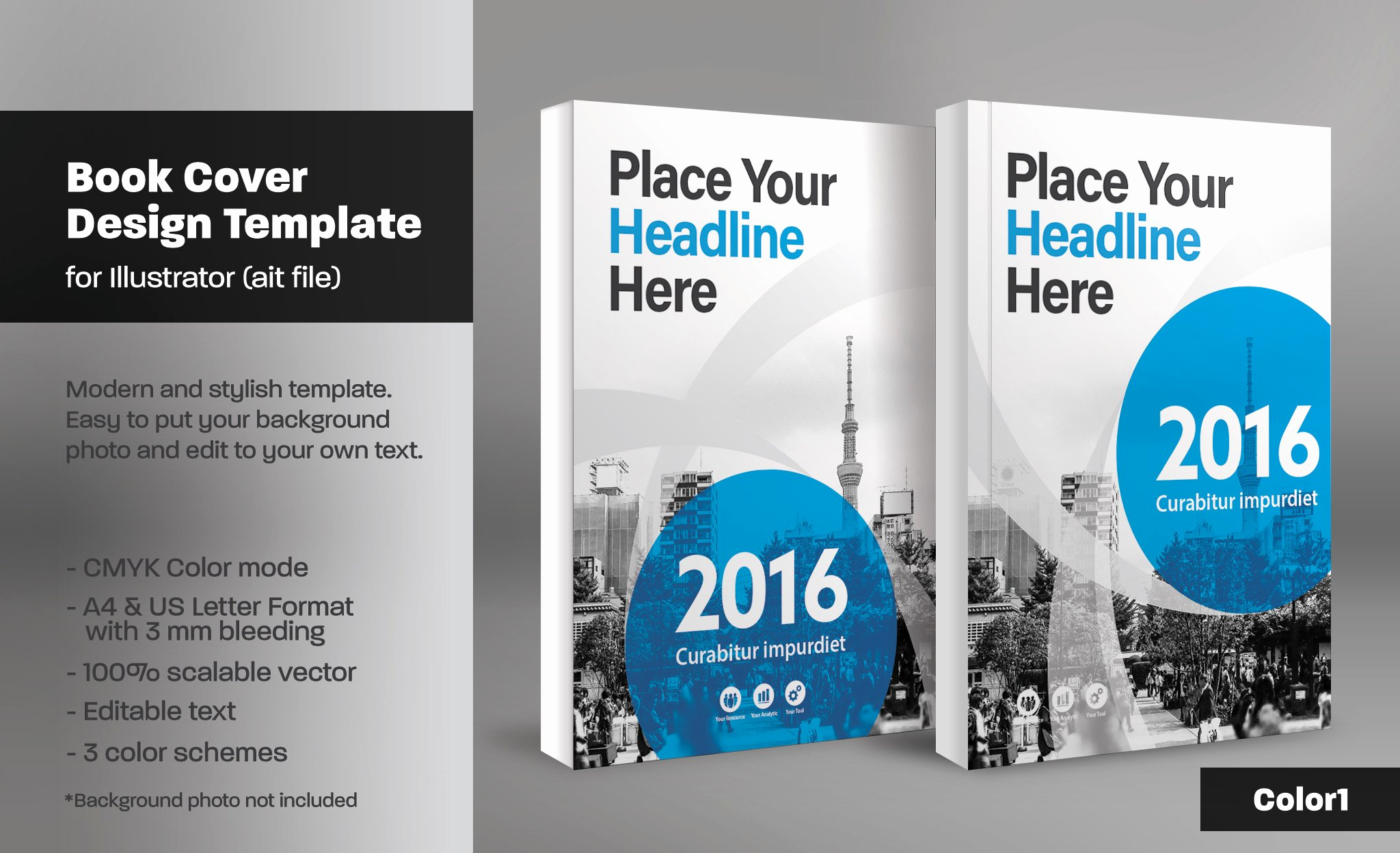 Book Cover Template Free Lovely Book Cover Template 19 Templates Creative Market