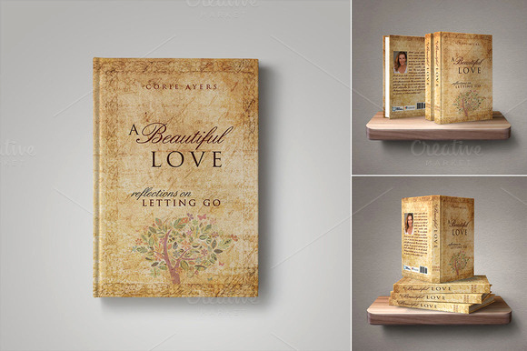 Book Cover Template Photoshop Awesome Shop Book Template Ideas for Self Publishing Authors
