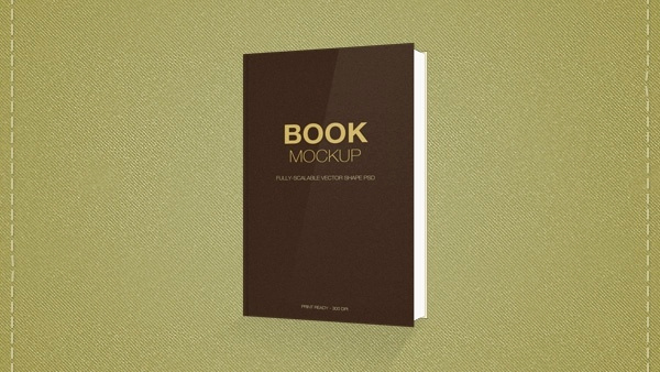 Book Cover Template Photoshop Awesome Shop Psd Book Cover Template Free Psd 366