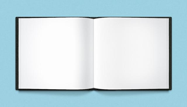 Book Cover Template Photoshop Fresh 27 Free Psd Mock Up Templates – Bashooka
