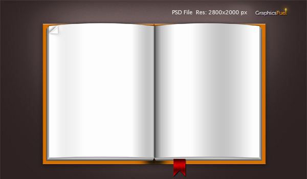 Book Cover Template Psd Lovely Book Cover Template Psd Download