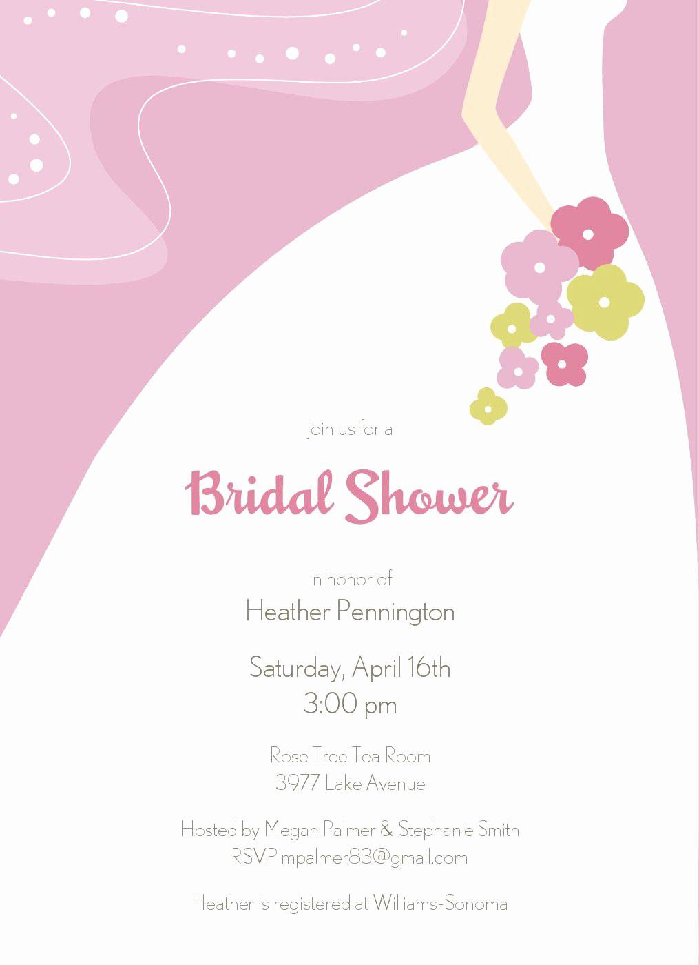 Bridal Shower Invitation Template Best Of Angry Bird Invitations Templates Ideas Diy Angry Birds