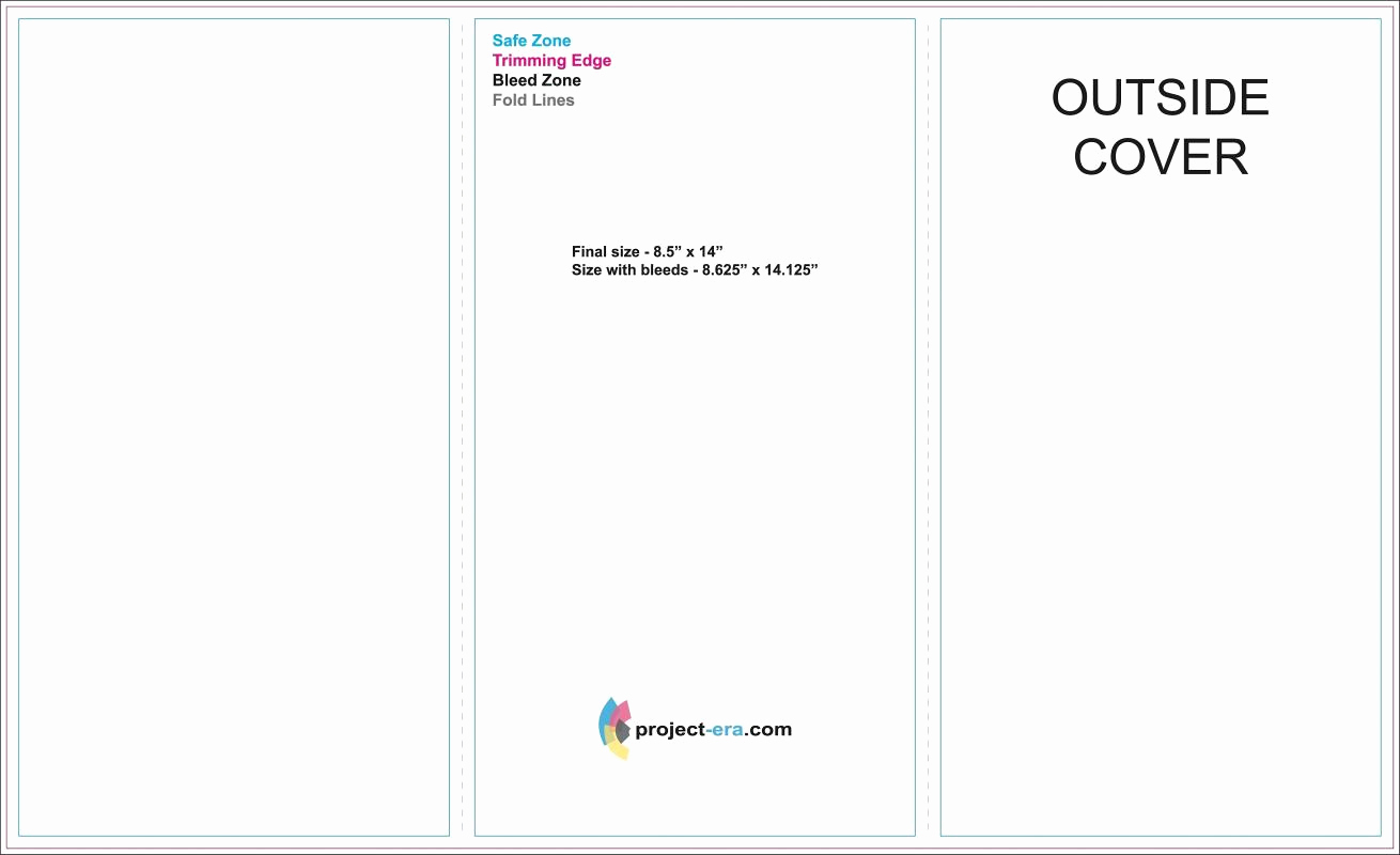 Brochure Template for Google Docs Lovely Google Brochure Template