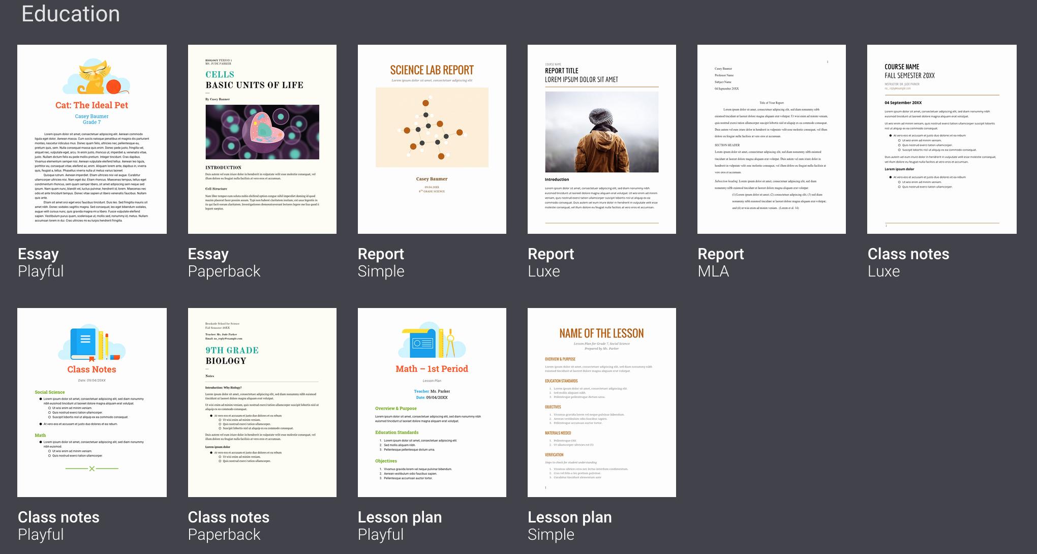 Brochure Templates for Google Docs Fresh Google Docs Brochure Template File Free Download