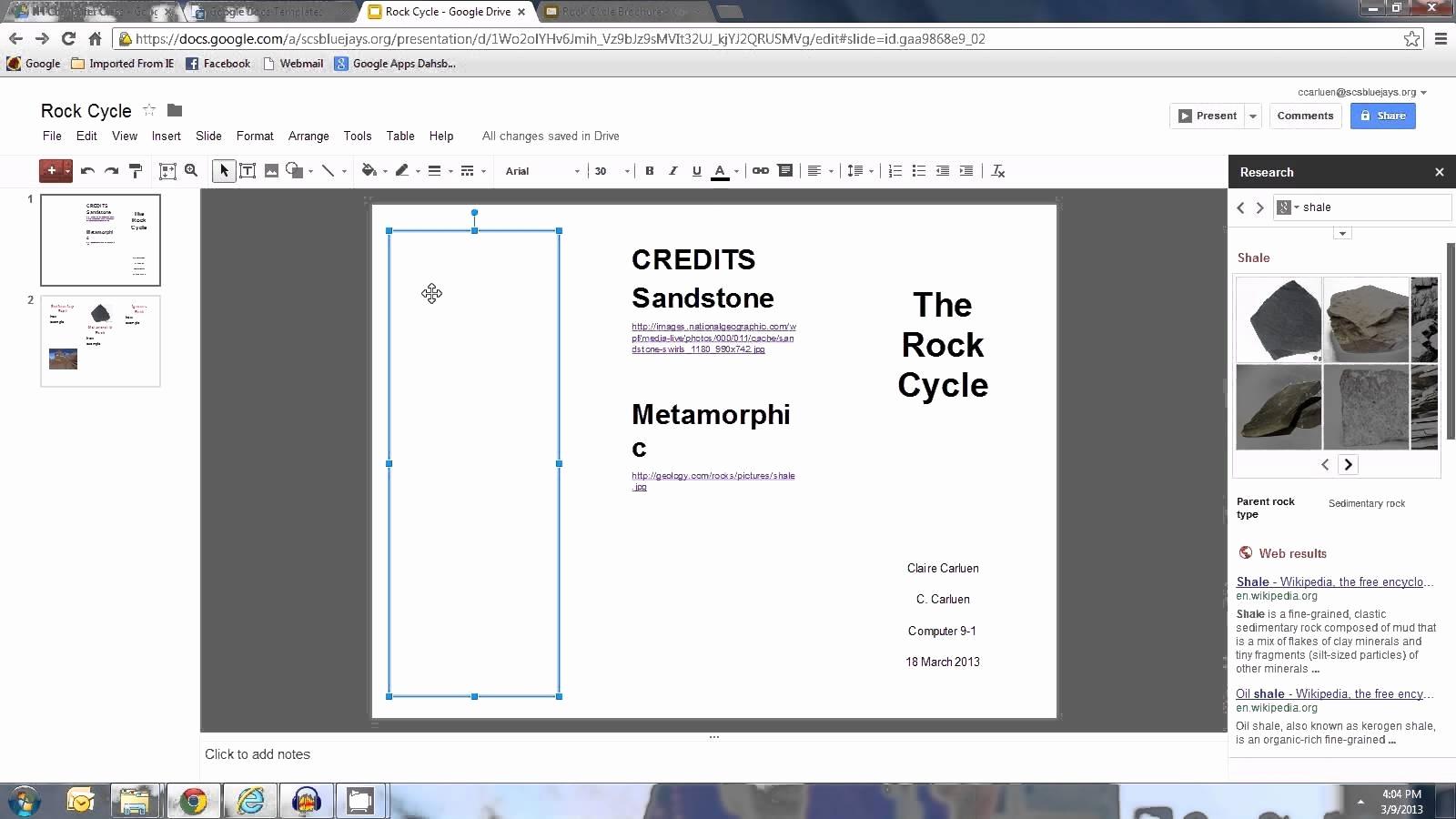 Brochure Templates for Google Docs Inspirational Brochure Templates Google Docs Beepmunk