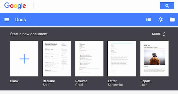 Brochure Templates for Google Docs Unique Templates Insights and Dictation In Google Docs