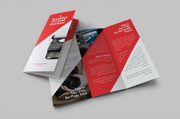 Brochure Templates Google Doc Fresh 10 Fabulous Google Brochure Templates