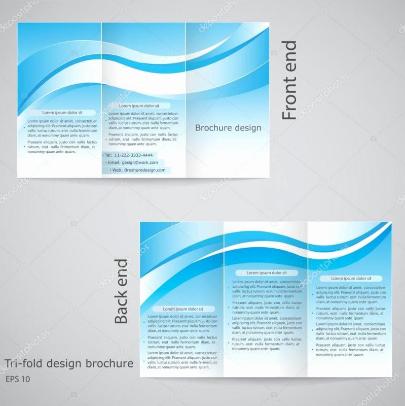 Brochure Templates Google Doc Lovely Google Drive Brochure Template