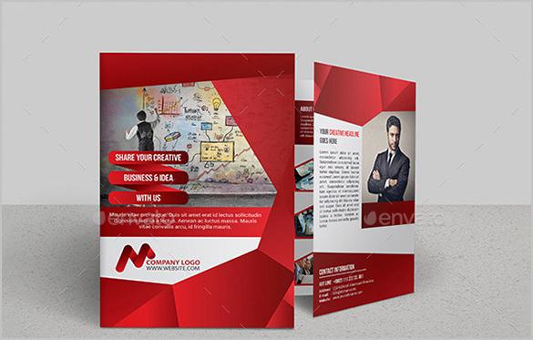 Brochure Templates Google Doc Luxury 10 Fabulous Google Brochure Templates