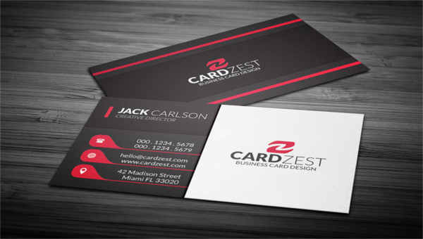 Buisness Card Templates for Word Inspirational 32 Free Business Card Templates Ai Pages Word