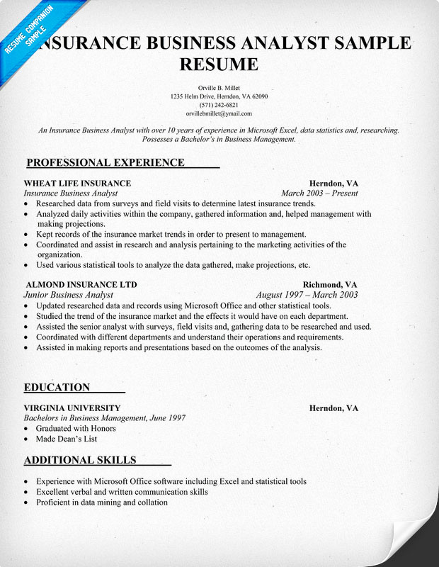 Business Analyst Resume Examples Beautiful Signet Essay Contest Winners Penguin Books